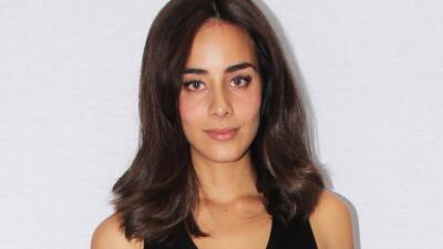 Esmeralda Pimentel admite que ha sido acosada por compañeros de trabajo, sin embargo, no quiere dar nombres