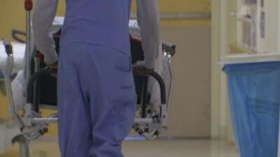 Desmantelan una red de fraude al sistema de salud con varios doctores del norte de Texas involucrados