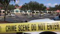 Tiroteo dentro de un Publix en Palm Beach deja tres muertos: esto es lo que se sabe hasta el momento