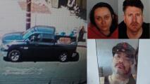 Intentó ayudar a una mujer que iba a ser secuestrada, pero terminó asesinado en North Hollywood
