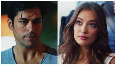 Nihan y Kemal comenzaron su 'Amor eterno': te decimos cómo fue el estreno de la telenovela
