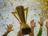 Concacaf define sedes y estadios para la disputa de la Copa Oro 2021