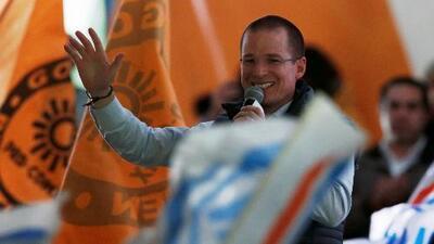 En México, no cuadran algunos de los millonarios gastos de las campañas presidenciales con los ingresos