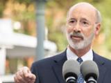 Wolf critica al Partido Republicano por intentar frustrar la mitigación del COVID-19