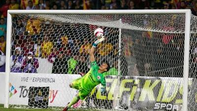 Xolos ganó en penales y avanzó a cuartos de final de la Copa MX