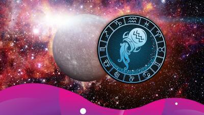 Mercurio entra en Acuario e inicia el ciclo uno