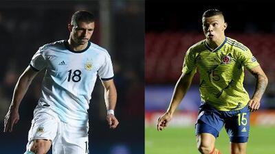 Baños espera no perder a sus extranjeros convocados a Copa América