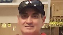 ¿Lo has visto? Buscan a un hombre con alzheimer desaparecido en Houston