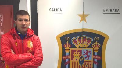 """Albert Celades: """"La MLS tiene cada día más influencia a nivel mundial"""""""