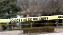Cinco asesinatos con armas de fuego en el más reciente fin de semana en Chicago