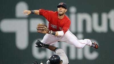 Lo que se viene: Yankees vs Boston