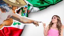 Las razones por las que La Bronca cree que Dios es mexicano