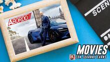 Los carros de Fast & Furious Presents: Hobbs & Shaw