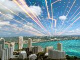 Cómo la pandemia está transformando Miami en un nuevo centro tecnológico (aunque posiblemente no reemplazará a Silicon Valley)