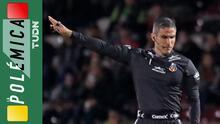 La Polémica: A pesar de su ausencia en Liga MX, no pierde la experiencia