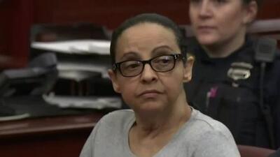 'Nueva York en un Minuto': Cierre de argumentos en el juicio de Yoselyn Ortega, la niñera acusada de asesinar a dos niños