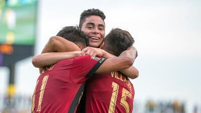 Las figuras sudamericanas de Atlanta United FC generan interés en la Liga MX y Europa
