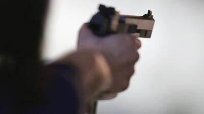 Policía investiga el tiroteo que dejó a un muerto y un herido en el área de Van Nuys, California