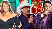 Al estilo de Jenni Rivera y Juan Gabriel: así planea El Chapo de Sinaloa una serie sobre su vida