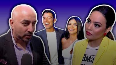 Lo mejor de la semana: Lupillo enfurece contra el show y Mayeli revela todo sobre la repartición de bienes