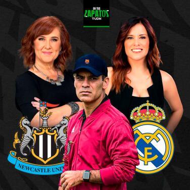 ¡Pudo ser del Real Madrid! Rafa confesó que estuvo muy cerca