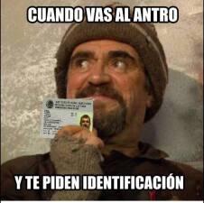 Los memes más divertidos de Manuel 'Flaco' Ibáñez