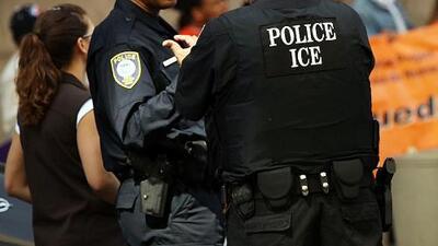 """Abogado cuestiona que las deportaciones anunciadas por Trump """"sean masivas"""", pero da consejos clave de preparación"""
