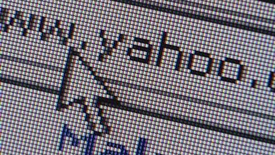 Animación: Yahoo confirma que al menos 500 millones de cuentas fueron hackeadas en 2014