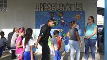 La educación de nuestros niños en Puerto Rico sigue bajo ataque