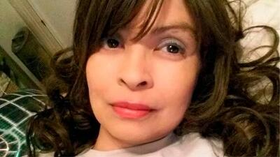 Investigan las circunstancias que rodean la muerte de una actriz a manos de la policía en California