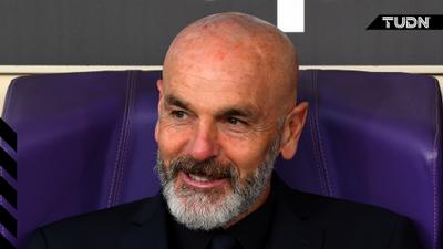 Stefano Pioli reemplazará a Marco Giampaolo en el AC Milan