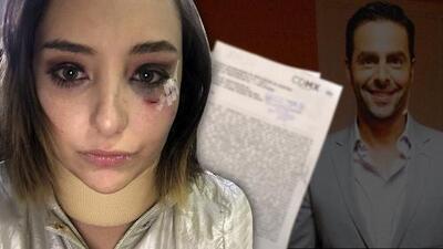 Dos actores de 'Como dice el dicho' enfrentan escándalo por supuesta violación