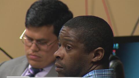 Inicia el juicio contra hombre que mantenía a dos niños encadenados en el patio de su casa