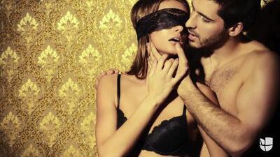 Horóscopo del 5 de marzo | Un lunes intenso que acentúa la parte sexual de cada signo