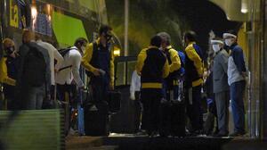 Libertad no le cree a Boca Juniors y pagará nuevas pruebas de COVID-19