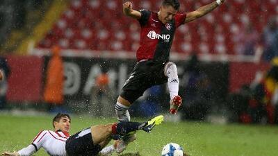 Chivas vs. Atlas, enfrentamiento de 'mejores versiones' en puestos de Liguilla