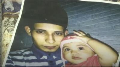 Una imagen y mil palabras: la foto del padre y la niña ahogados buscando asilo en EEUU sacude el debate migratorio