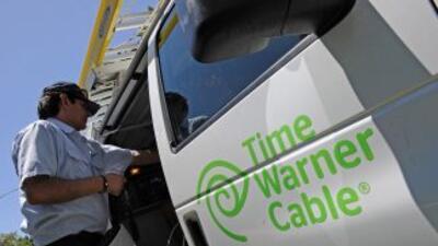 Time Warner Cable compró a Insight por $3,000 millones