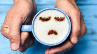 ¿Cómo salir del hoyo en una depresión amorosa?