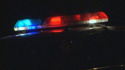 Tres jóvenes dejaron a un hombre de 60 años en estado crítico tras un asalto en Phoenix