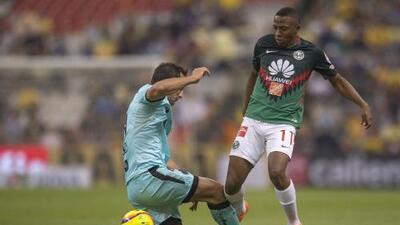 Cómo ver Santos Laguna vs. América vivo, por la Liga MX