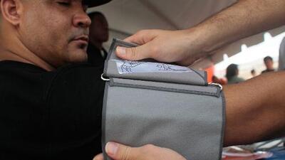 Hispanic Federation crea conciencia sobre las disparidades de salud entre los latinos