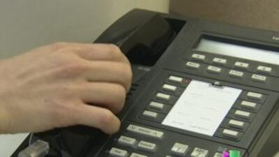 CPS Energy reporta estafa a sus clientes y ofrece consejos para evitar que le roben