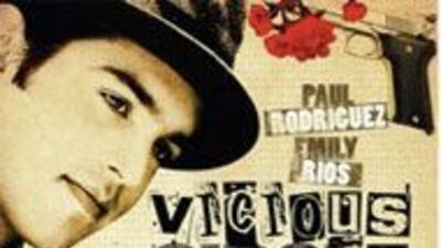 """Vicious Circle"" ahora en DVD"