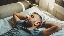 ¿Duermes mal? 'Divórciate' de tu pareja por la noche para acabar con el insomnio