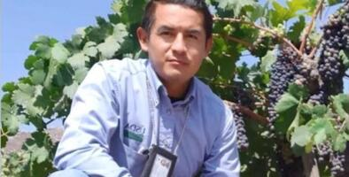 Traficantes asesinaron a empleado del consulado de EEUU en Tijuana creyendo era policía, dice la fiscalía