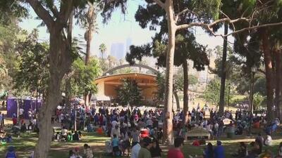 Prepárate para celebrar la cultura de Nicaragua en el Desfile Centroamericano de Cofeca