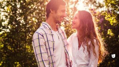 Horóscopos del 19 de octubre | No hay nada imposible en el amor