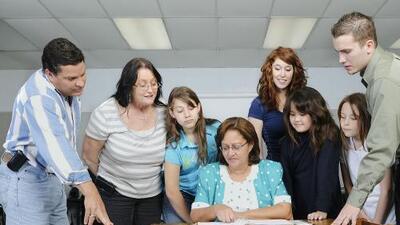 Derechos y responsabilidades escolares que todos los padres deben conocer