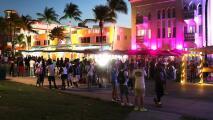 Juez dictamina que la restricción de venta de alcohol en Miami Beach es ilegal